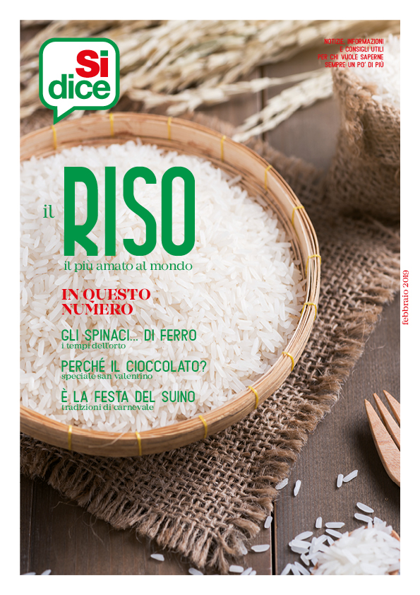 Etruria Retail :: Da 60 anni nel cuore dell'Italia :: Carrefour